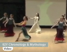 92Y_chronology_mythology